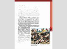 La formación de las monarquías europeas: España, Portugal