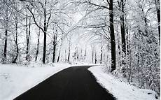 Background Images Snow