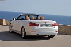 bmw 4er cabrio preis steigt moderat an 420d f33 ab 46