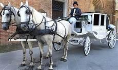 la carrozza carrozza per matrimoni siena toscana