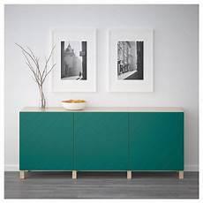 credenza bassa ikea nuove madie per il soggiorno decorative anche nella