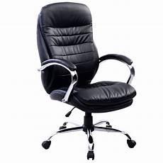 computer stuhl schwarz computer stuhl mit bildern b 252 rostuhl st 252 hle
