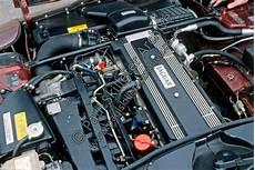 jaguar aj6 engine tb195126 ps jaguar xj41 xj42 browns normally