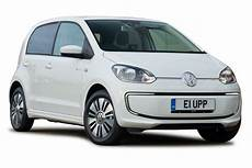 up auto volkswagen e up hatchback review carbuyer