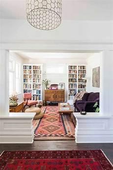 victoria bc living room home tour auf design schwamm