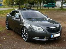 20 Zoll Brock Felgen Komplet Mit Reiffen Opel Insignia Biete