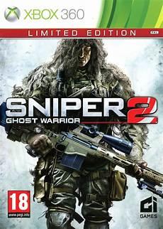 jeux de warrior sniper ghost warrior 2 sur xbox 360 jeuxvideo