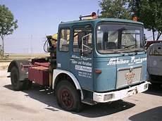 Diesel Oldtimer Lkw Lkws Alte Lkws
