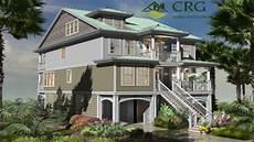 oceanfront homes myrtle sc 5 bedroom myrtle rentals oceanfront house plans