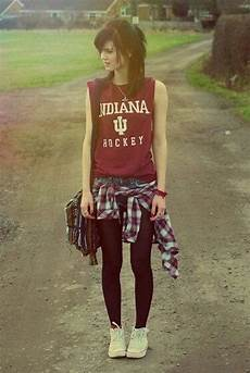 cute hipster outfits for girls