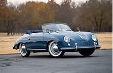 1953 Porsche 356 For Sale 1925238 Hemmings Motor News