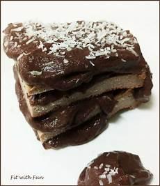 Crema Pasticcera Low Carb | crema pasticcera low carb e proteica al caff 232 e al cioccolato