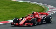 Formule 1 En Quelle Solution Gratuite Choisir