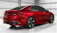 acura recalls tlx to replace transmission carcomplaints com