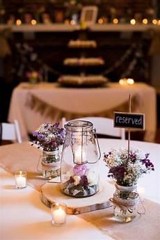 Table Centerpieces For Wedding Reception Ideas