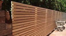 Gartenzaun Selber Bauen Holz - holzzaun selber bauen g 252 nstig und solide garten i garden