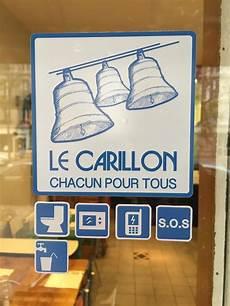 association le carillon l association le carillon continue de sonner les cloches de la solidarit 233