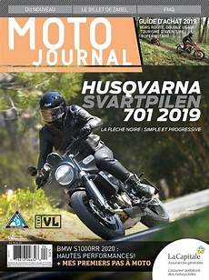 Moto Journal Magazine Mai 2019 Subscriptions Pocketmags
