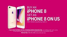 mobile free t mobile commercial 2018 usa
