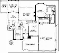 european cottage house plans plan 89063ah european cottage home plan cottage house