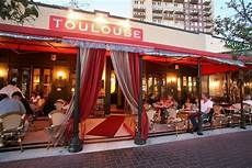 Toulouse Cafe And Bar Dallas Restaurants Review 10best