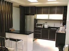 small kitchen interior home office renovation contractor condo kitchen design