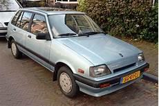 vehicle repair manual 1987 suzuki swift seat position control 1992 suzuki swift ga sedan 1 3l manual