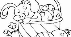 Osterhase Malvorlagen Gratis Versenden Malvorlagen Gratis Osterhasen Malvorlagen