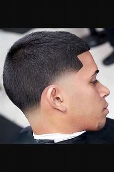 5 on top with a skin blow out or taper fade yelp
