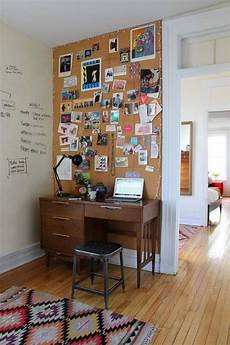5 Ways To Use Cork Boards In Your Home