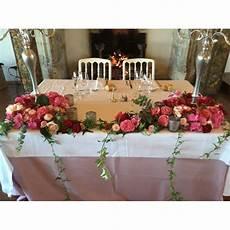centre de table 289 fleurs mariage fleurs