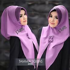 Model Jilbab Instan Terbaru 2018 Remaja Jilbab Terbaru