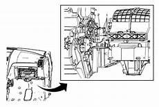 hayes auto repair manual 1988 mitsubishi l300 instrument cluster service manual 2002 saturn vue heater core removal service manual replace heater fan 2009