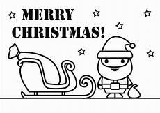 Clown Malvorlagen Ausdrucken Rossmann Ausmalbilder Frohe Weihnachten Kostenlos Zum Ausdrucken