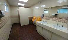 is your washroom turning customers away dunhams washrooms