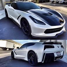 custom 2016 c7 z51 2lt m7 corvetteforum chevrolet