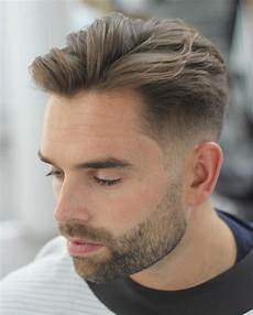 6 low fade with long textured top men s hair short