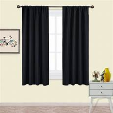 Black Out Drapes by Blackout Thermal Curtains Sale Ease Bedding With Style