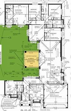 u shaped house floor plans home floor plans u shaped home floor plans