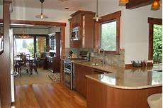 the latest trends in kitchen remodeling and what they to you rose construction inc
