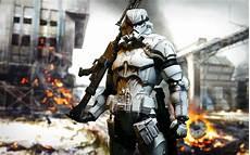 wars variant stormtrooper play arts this