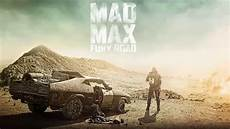 Mad Max Fury Road Official Trailer Soundtrack Song