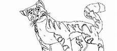 Katzen Ausmalbilder Warrior Cats Datei Ausmalbild Katze Selbstgemacht Png Warrior Cats