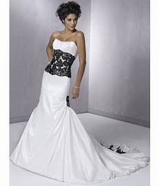 black and white wedding decoration designs wedding