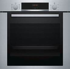 bosch backofen set bosch backofen set hba 3140s0 pcp 6a5b90 gas 60cm backen