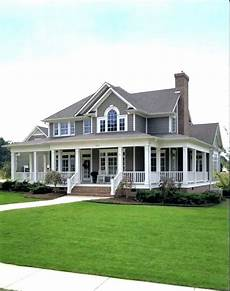 small country house plans with porches small house plans with porches small house plans with