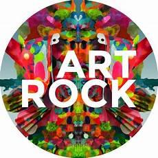 Rock Tous Les Festivals