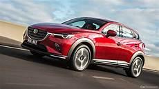 News 2019 Mazda Cx 3 14 Variants From 24k