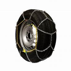 chaines neige 205 55 r16 chaines neige 12mm xl12 tension automatique 205 55 r16