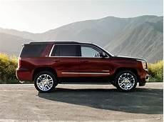 2019 gmc yukon changes release date redesign auto magz